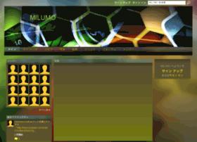 milumo.com