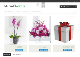 milvaflowers.gr