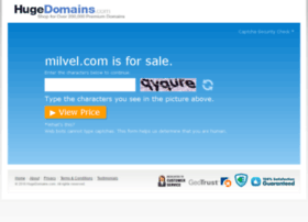 milvel.com