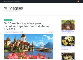 milviagens.net