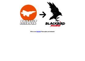 milviz.com