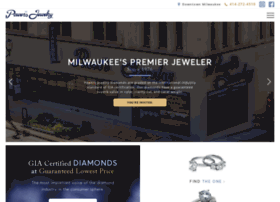 milwaukee-jewelry.com