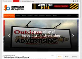milwaukee-management.com