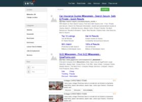 milwaukee-wi.showmethead.com