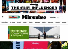 milwaukeemagazine.com
