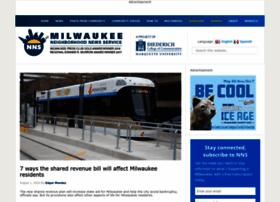 milwaukeenns.org