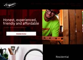 milwplumbing.com