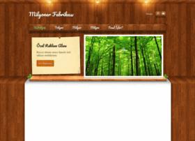 milyonerfabrikasi.weebly.com