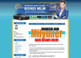 milyunerclub.com