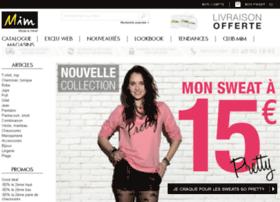 mim.boutiquebuilder.com