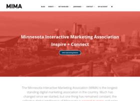 mima.org
