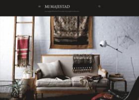 mimajestad.blogspot.com