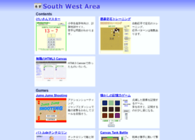 mimami24i.appspot.com
