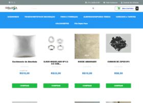 mimasa.com.br