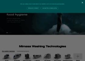 mimasa.com