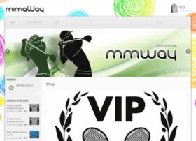mimaway.com