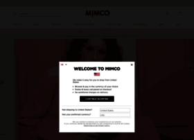 mimco.co.uk