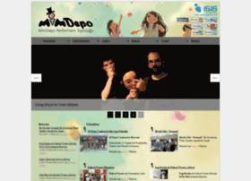 mimdepo.com