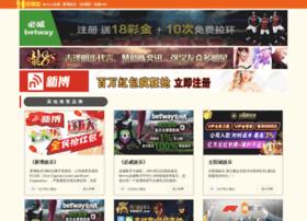 mimechat.com