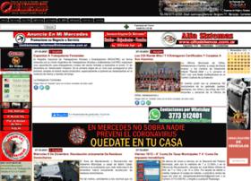 mimercedes.com.ar