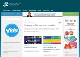 mimeteo.com