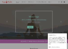 mimi-yoga.com