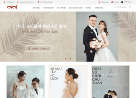 mimi.com.vn