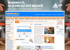 mimibazar.com