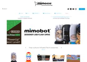 mimibot.com