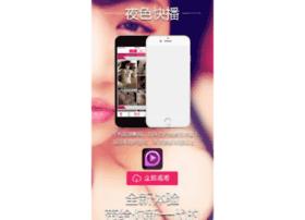 mimihong.com
