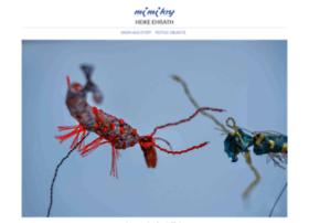 mimikry.com