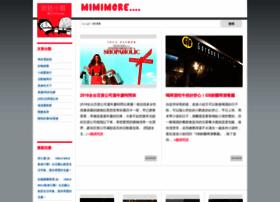 mimimore.minwt.com