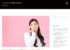 mimimyne.com