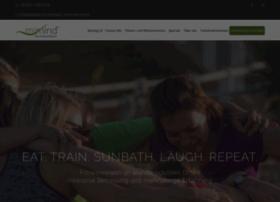 mimind.de