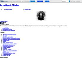 miminecuisine.canalblog.com