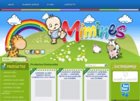 mimines.urbecom.com