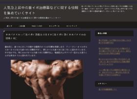 miminor.net