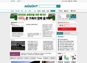 mimint.co.kr