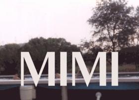 miminyc.com