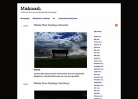 mimipatenaude.wordpress.com