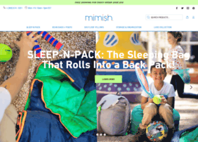 mimishdesigns.com