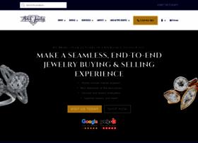 mimisjewelryinc.com