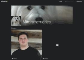 mimismemories.smugmug.com