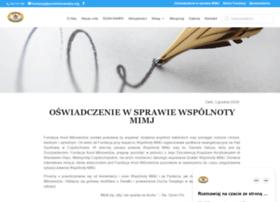 mimj.pl