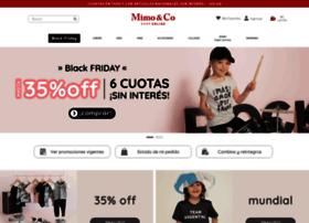 mimo.com.ar