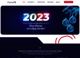 mimobimedia.com