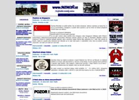 mimon.cz