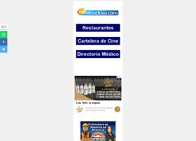 mimonclova.com