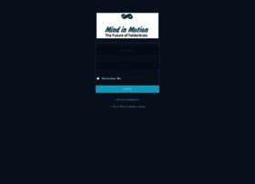 mimoregistrar.mindinmotion-online.com