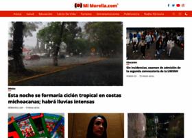mimorelia.com